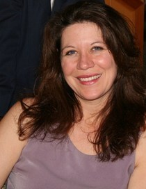 Wendy Burge