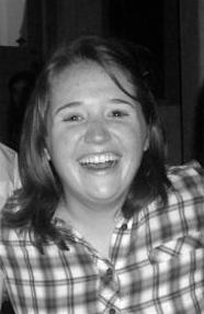 Claire Judson