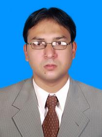 Hameed Muhammad