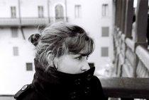 Cristina Baggio