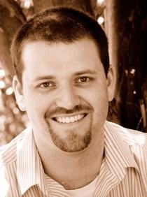 Ryan Arba