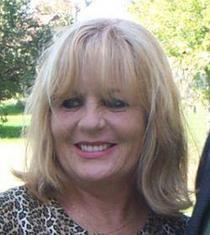 Teresa Morgan Smith,Rn
