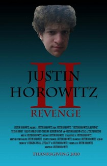 Justin Horowitz