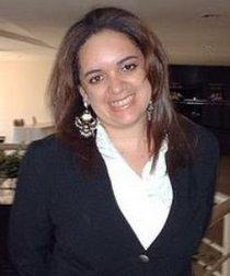 Luana Cavalcanti