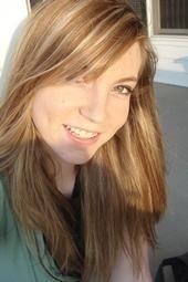 Stephanie Rowe