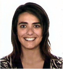 Patrícia Gabriel De Melo