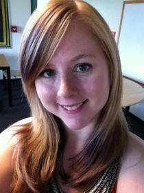 L. Erin Noel