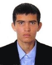 Jhonnatan Cruz Salcedo