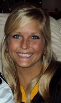 Ashley Elwood