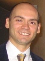 Gian Mario Felicetti