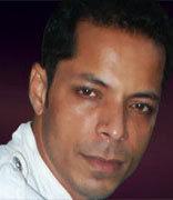 Afzal Baig
