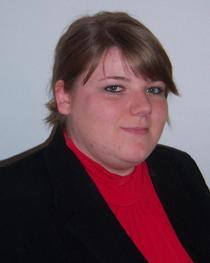 Amanda Collins