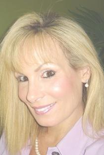 Carol Ann Embler