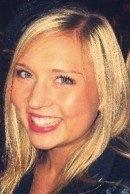 Kelsey Gerber