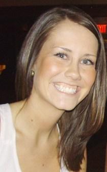 Rachel Mallory