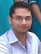 Sumit Zitshi