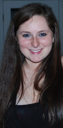 Allison Friedman