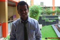 Chetan Anand Singh
