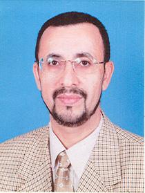Sameeh Saleem
