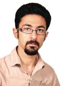 Bahman Shamshirsaz