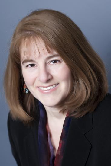 Janet Spector Bishop