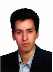 Saeed Aminian