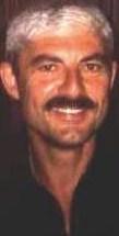 John Gozberk