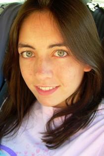 Amanda Crandall