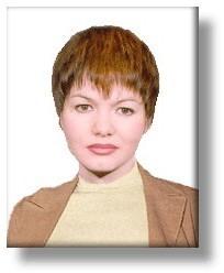 Alexandra Rusnac