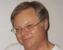 Gregg Bender