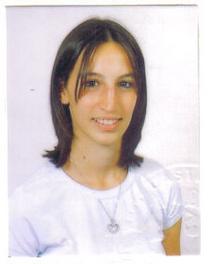 Maria Cristina Porro