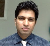 Fawad Faisal