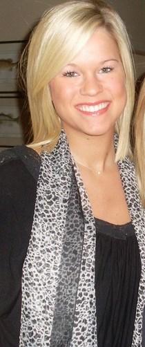 Lindsey Lyon