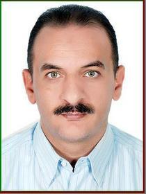 Yasser Mohd Abdul Rahman