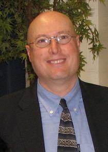 John Di Palermo
