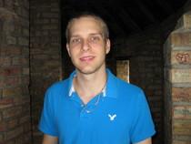 Josh Williamson