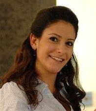 Mira Khleif