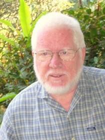 Francois Du Plessis