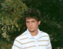 Tyler Lenz