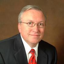Allen Pratt