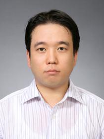Jeonseung Kang