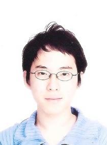 Buhmsang Seo