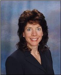 Denise Crute