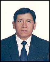 Santos Alvarado Castillo