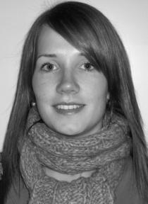 Tanya Van Rijckevorsel Van Kessel