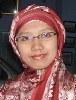 Maftuhah Nurbeti
