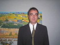 Julio Ferreira