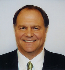 Lee Wachter
