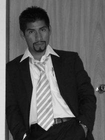 Rony Luque