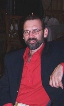Steve Mohns